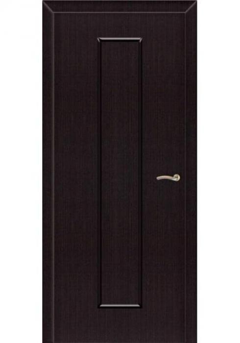 Твой Дом, Межкомнатная дверь Витраж ПГ