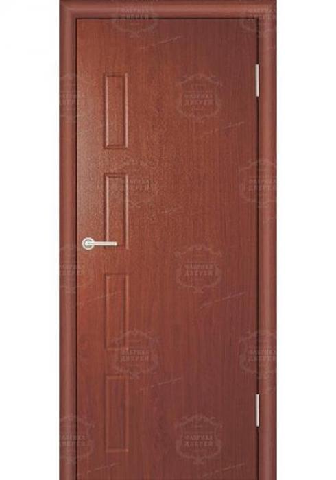 Чебоксарская фабрика дверей, Межкомнатная дверь Византия ДГ