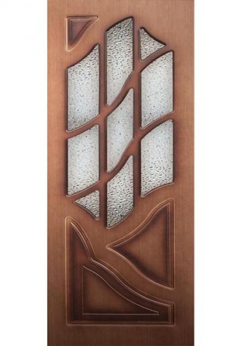 Румакс, Межкомнатная дверь Волна