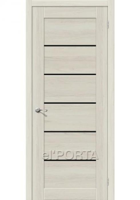el PORTA, Межкомнатная дверь VP5