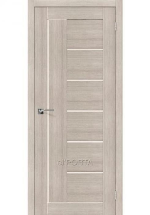 el PORTA, Межкомнатная дверь VP6
