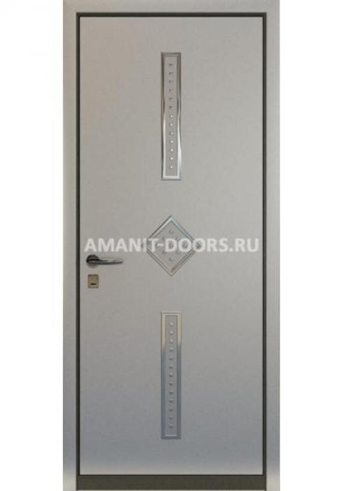 AMANIT, Межкомнатная дверь XT 01 AMANIT