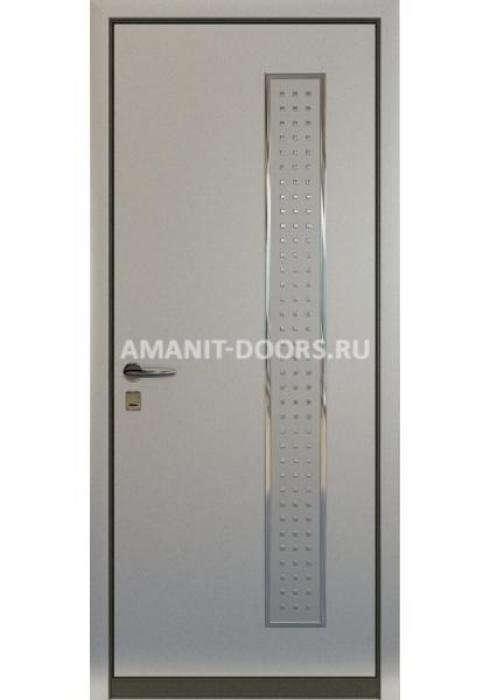 AMANIT, Межкомнатная дверь XT 03 AMANIT