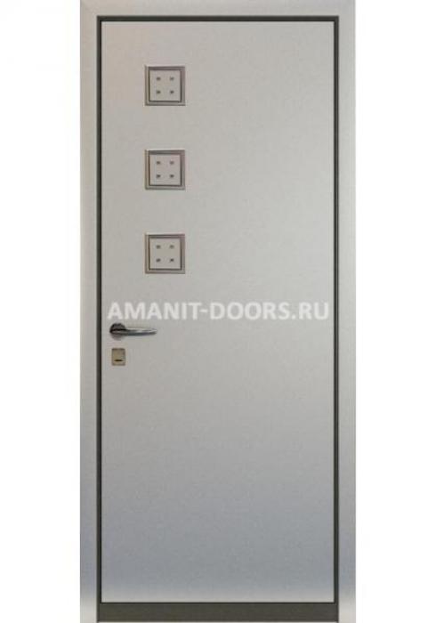 AMANIT, Межкомнатная дверь XT 05 AMANIT