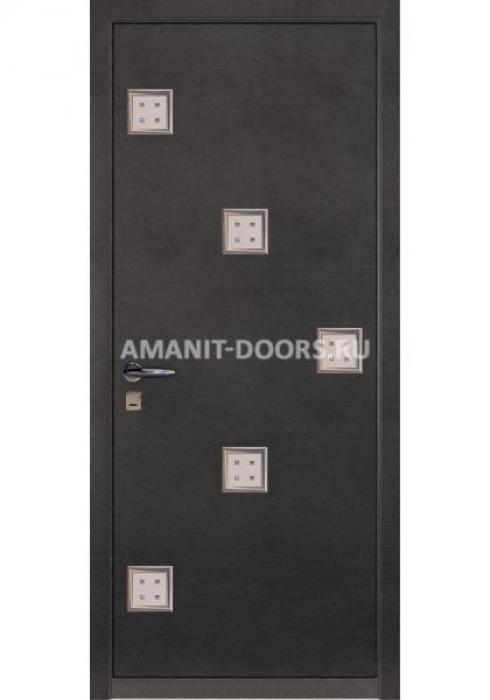 AMANIT, Межкомнатная дверь XT 06 AMANIT