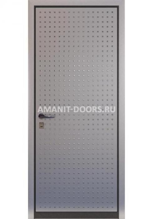 AMANIT, Межкомнатная дверь XT 07 AMANIT