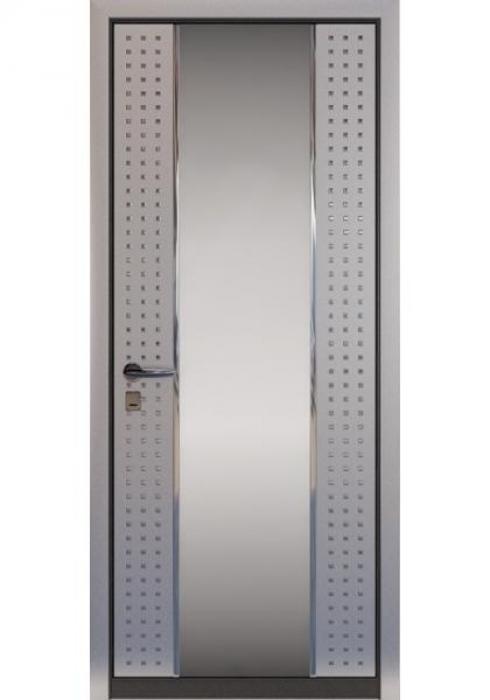 AMANIT, Межкомнатная дверь XT 08 AMANIT
