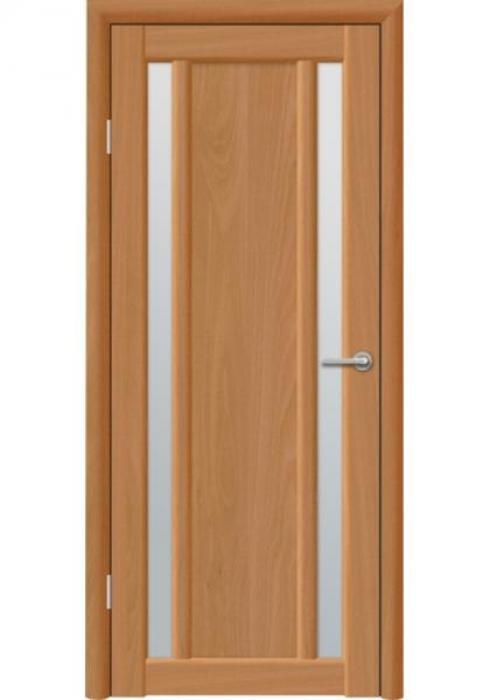 Albero, Межкомнатная дверь Янтарь-1