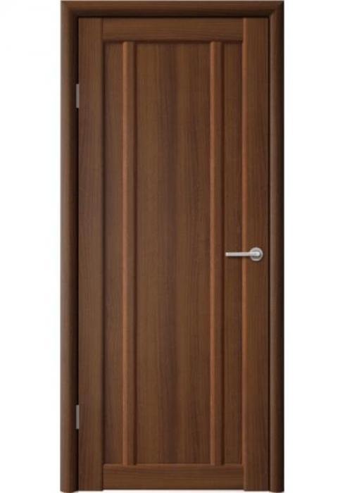 Albero, Межкомнатная дверь Янтарь-2