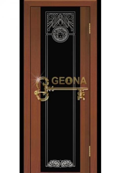 Geona, Межкомнатная дверь Зевс
