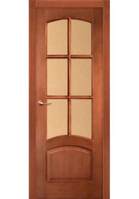 Лестория, Межкомнатная дверь Жаклин Лестория