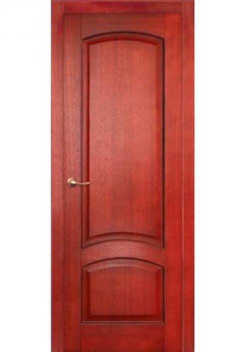 Лестория, Межкомнатная дверь Жаклин глухая Лестория