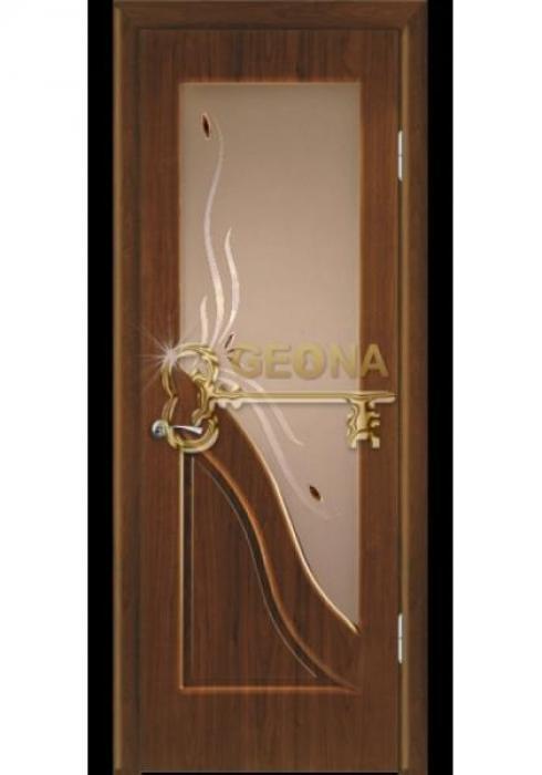 Geona, Межкомнатная дверь Жасмин