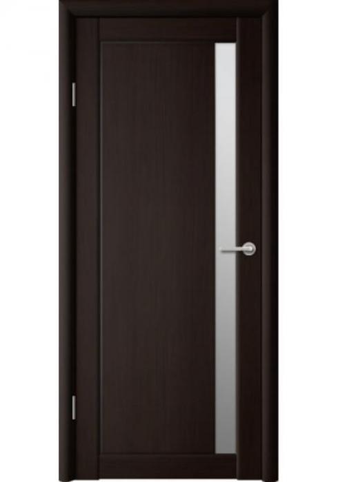 Albero, Межкомнатная дверь Жемчуг-1