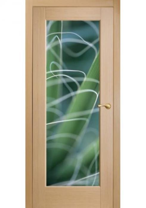 Оникс, Межкомнатные двери фотопечать 40
