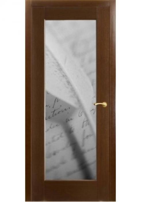 Оникс, Межкомнатные двери фотопечать 44