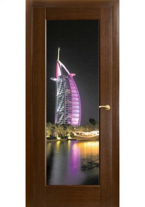 Оникс, Межкомнатные двери фотопечать Дубай