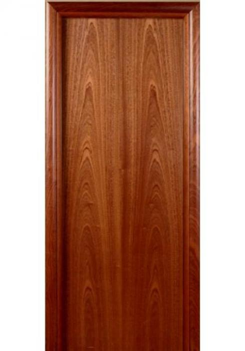 Арболеда, Противопожарная дверь EI-30 Арболеда