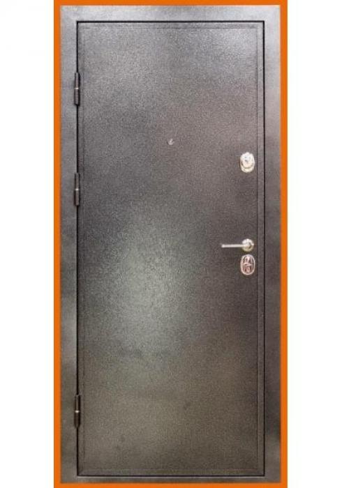 Контур, Входная дверь для офиса ОФ1