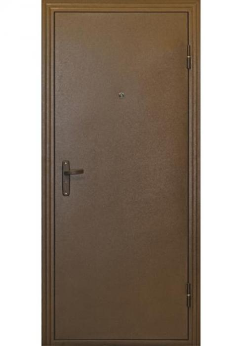 Витязь, Входная дверь Елисей