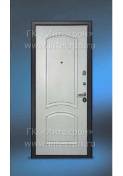 Интекрон, Входная дверь ламинированная с объемным рисунком