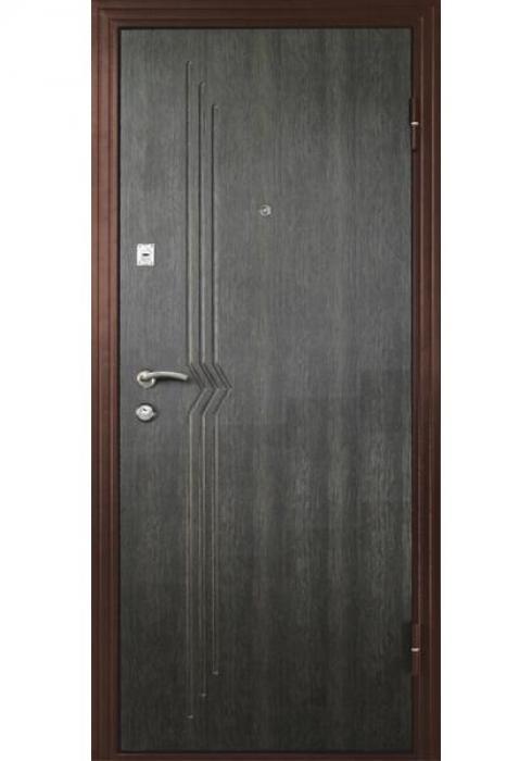 Витязь, Входная дверь Пересвет