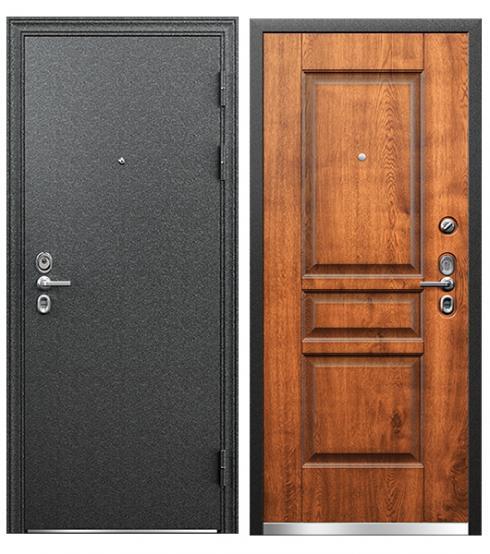 Torex, Входная дверь Professor 3 01 MP