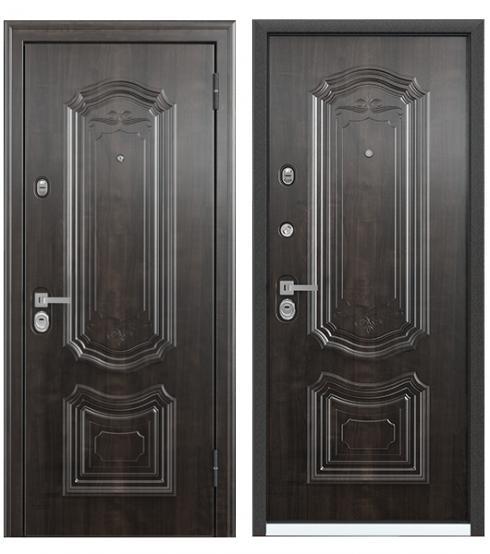 Torex, Входная дверь Professor 4 5D-1 PP