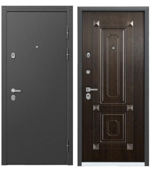 Torex, Входная дверь Professor 4 5D-2 MP