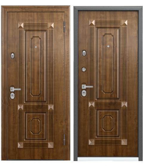 Torex, Входная дверь Professor 4 5D-2 PP