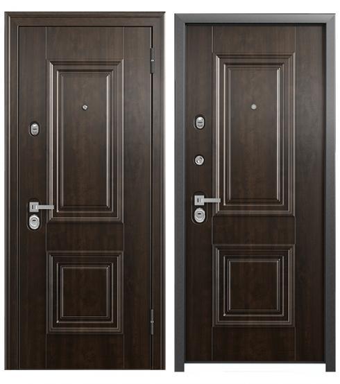 Torex, Входная дверь Professor 4 5D-3 PP