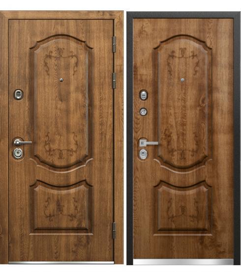 Torex, Входная дверь Professor 4 PK 3N PP