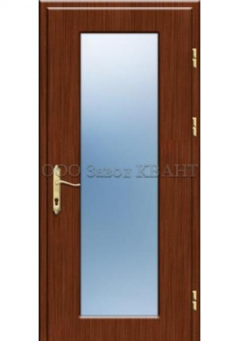 Квант, Входная дверь с зеркалом Квант