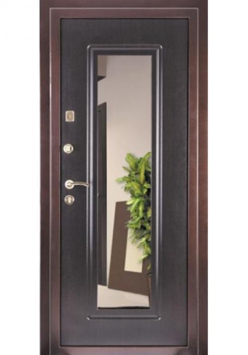 Стардис, Входная дверь Stardis-Image T -внутренняя сторона