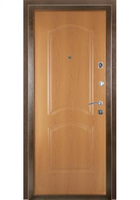 Стардис, Входная дверь Stardis-С7-внутренняя сторона