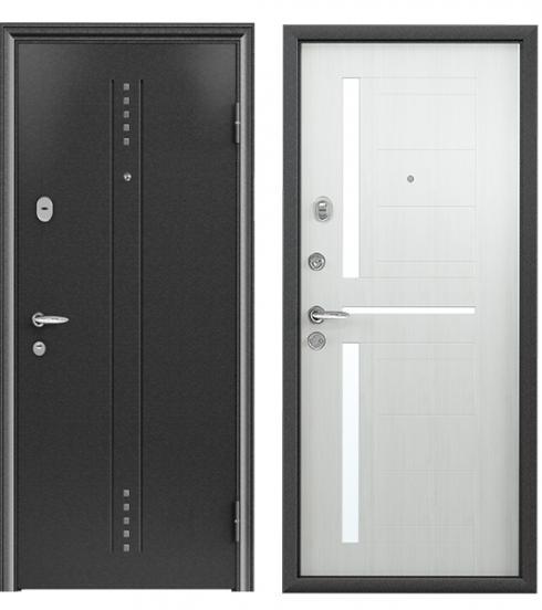 Torex, Входная дверь Super Omega 10