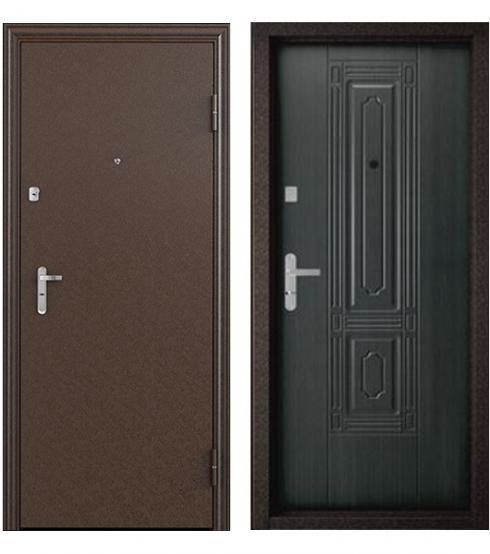 Torex, Входная дверь Ultra M-7