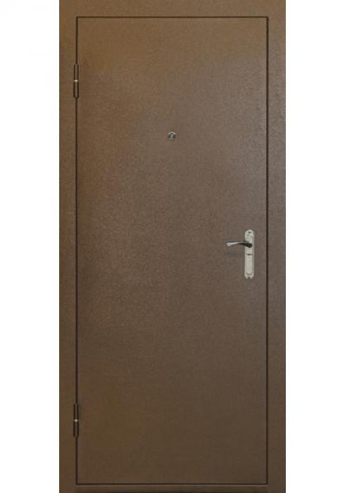 Витязь, Входная дверь Ярополк