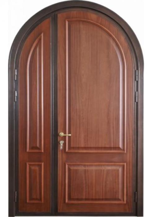 Зевс, Входная дверь Зевс A-01
