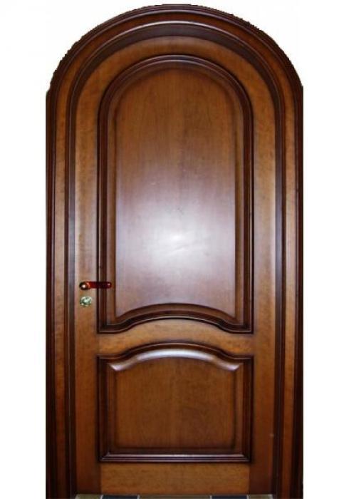 Зевс, Входная дверь Зевс A-03