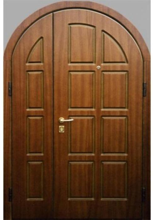 Зевс, Входная дверь Зевс A-10