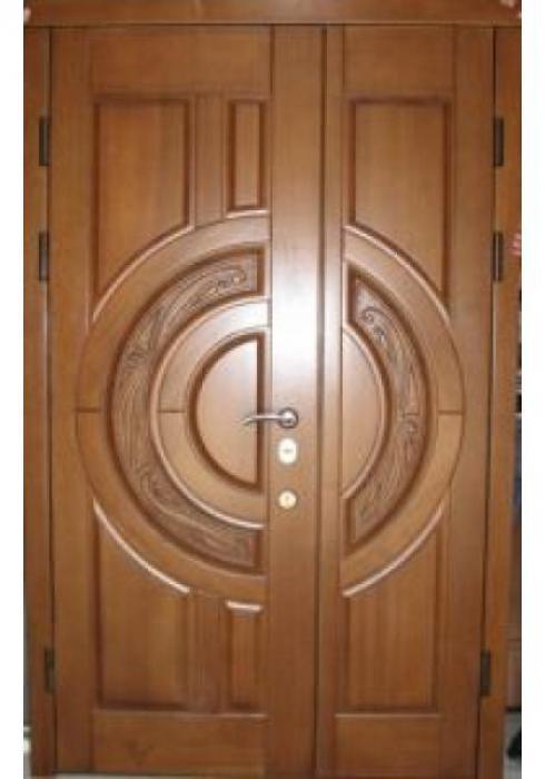 Зевс, Входная дверь Зевс D-08