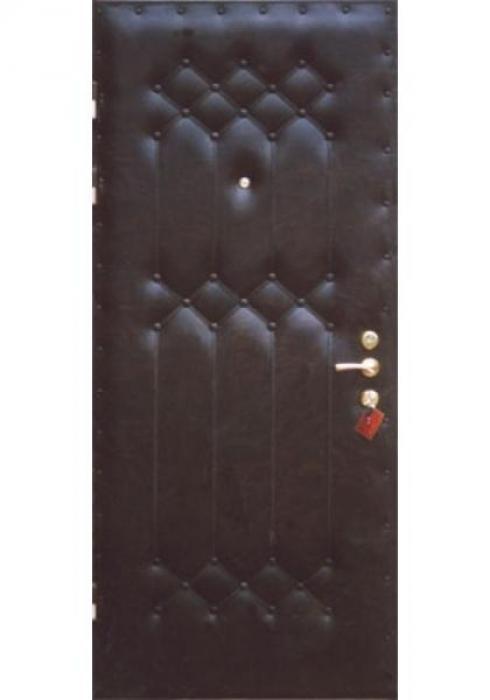 Зевс, Входная дверь Зевс Ekonom-13