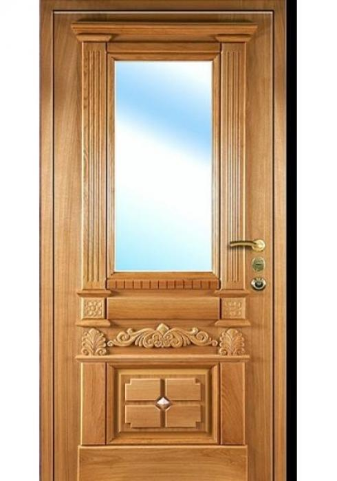 Зевс, Входная дверь Зевс G-07