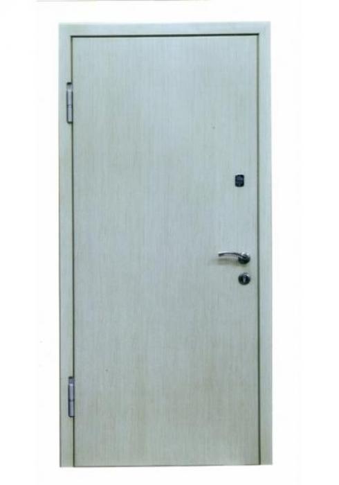 Зевс, Входная дверь Зевс LT-29