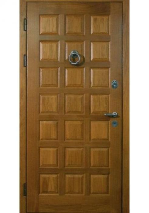 Зевс, Входная дверь Зевс M-02