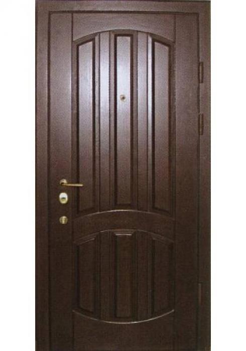Зевс, Входная дверь Зевс M-05