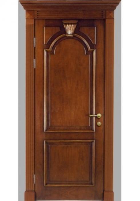 Зевс, Входная дверь Зевс M-19
