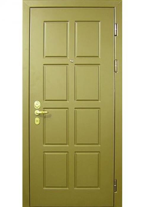 Зевс, Входная дверь Зевс MDF-38