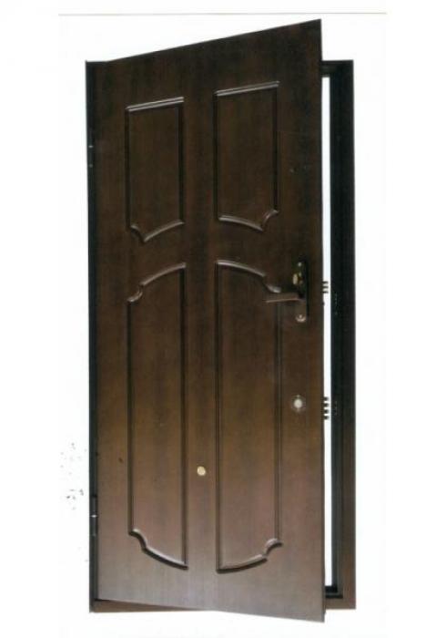 Зевс, Входная дверь Зевс MDF-41